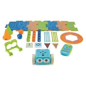 Botley™ The Coding Robot   (Set)