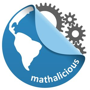 Mathalicious 5 licenses (Standards-based Math Lessons for Middle School – Digital Subscription)